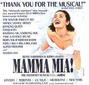 MammaMia!-TheMusical