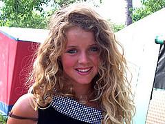 VickyPouw