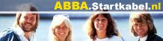 ABBA.startkabel.nl